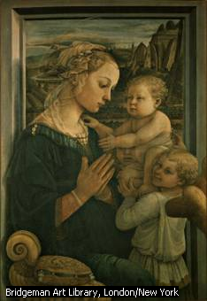 Encuentra Aqui Informacion De Pintura Renacentista Italiana Para Tu