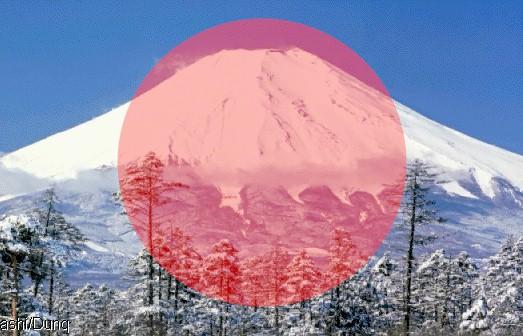 Economía del Japón
