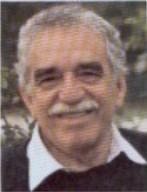 El coronel no tiene quien le escriba; Gabriel García Márquez