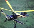 'Transporte aéreo'