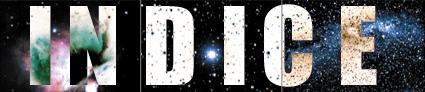 Origen del Universo