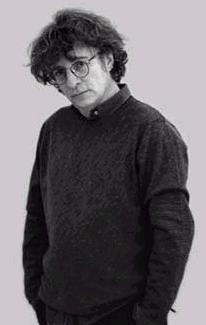 Javier Mariscal