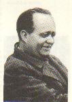 Juan de la Cierva