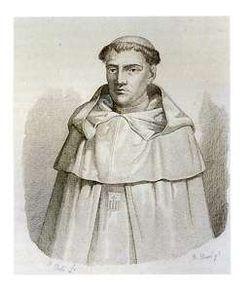 'El burlador de Sevilla; Tirso de Molina'