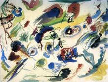 'Movimientos art�sticos contempor�neos'