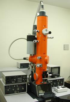 'Microscopios'