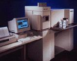 Método analítico de inducción de plasma acoplada