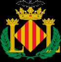 'Historia del reino y de la ciudad de Valencia'