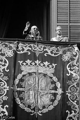 Lluita democràtica a Espanya # Lucha democrática en España