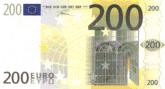 'El Euro'