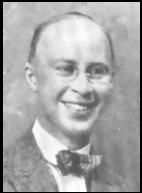 Sergei Sergeievich Prokofiev