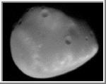 Satélites del Sistema Solar