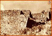 'Cultura Huari'