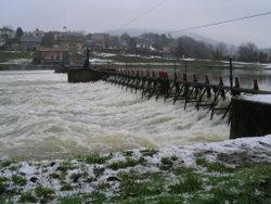 'Centrales hidroel�ctricas'