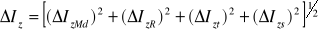 Medida de la aceleración de la gravedad g. Momento de inercia