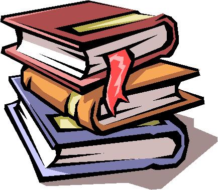 Textos o documentos oficiales