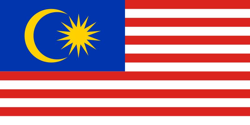 'Ruta por Malasia'