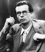 Un mundo feliz; Aldous Leonard Huxley
