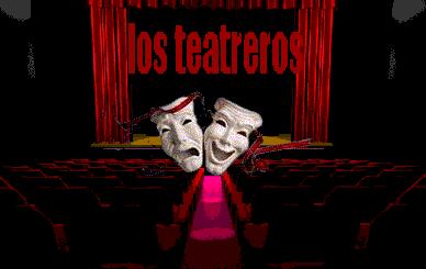 Teatro chileno: desde sus inicios hasta los años 80