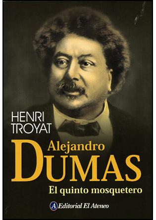 'El Conde de Montecristo; Alexander Dumas'