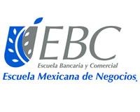 'Situaci�n agraria en M�xico'