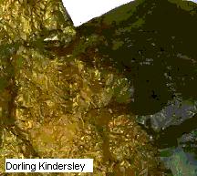 'Clasificación de los metales no férricos'