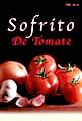 'Controles de calidad para comercializar tomate frito casero'