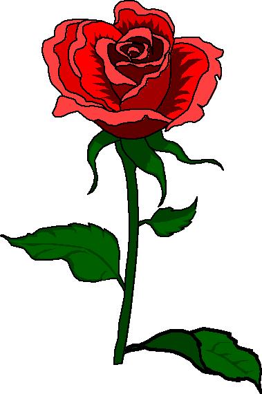 El nom de la rosa; Jean Jaques Annaud