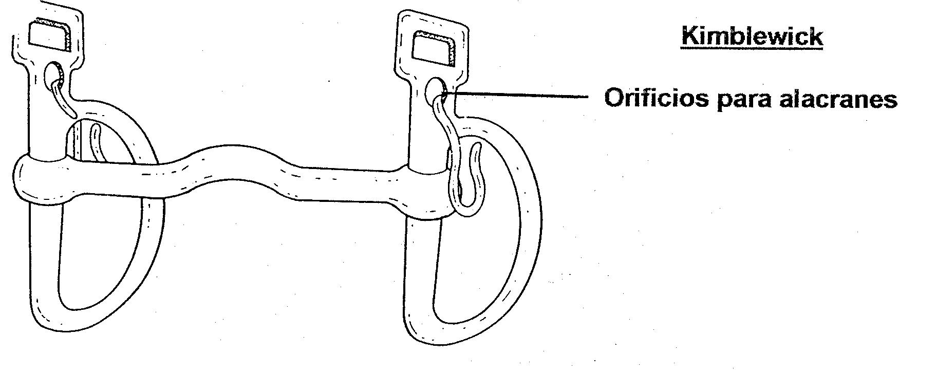 Embocaduras