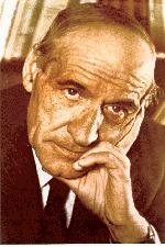 ¿Qué es conocimiento?; José Ortega y Gasset