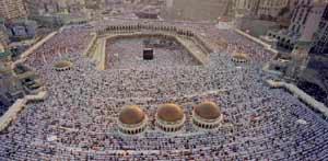 'Islam'