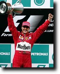 'Formula 1'