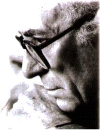 'José Balmes'