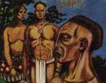 'Aborígenes'