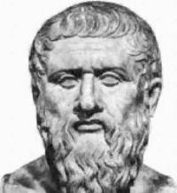 'La República; Platón'