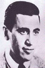 'El guardián entre el centeno; Jerome David Salinger'