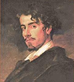 'Gustavo Adolfo B�cquer'