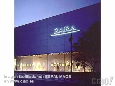 'Zara'