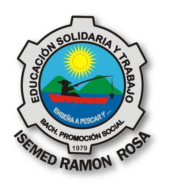 'Pr�ctica de Trabajo Social en Honduras'