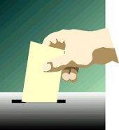 Elecciones democráticas en la República Dominicana