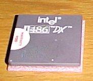 Microprocessadors