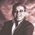 'Cien años de soledad; Gabriel García Márquez'