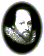 Otelo; William Shakespeare