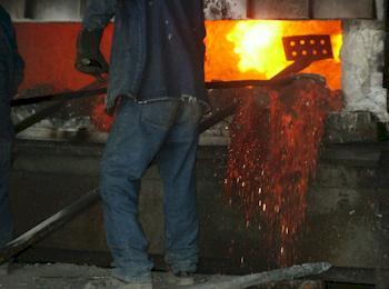 Appold download de pdf los tecnologia metales