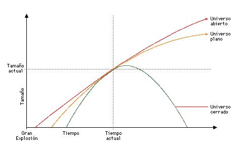 'Antropología'
