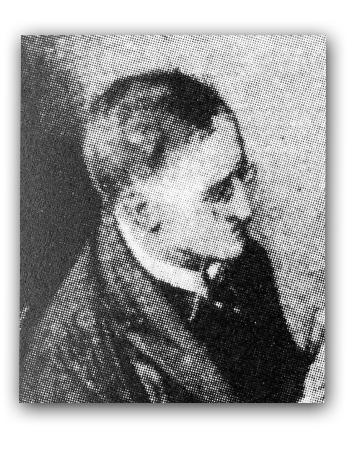 El sabueso de los Baskerville; Arthur Conan Doyle