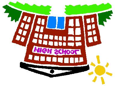 Proyecto Curricular Educativo de Centro