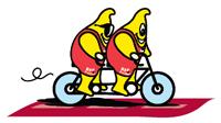 'Juegos paraolímpicos'