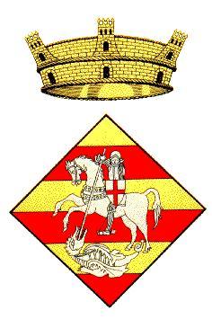 'La Leyenda de Sant Jordi'