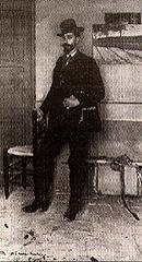 'Santiago Russiñol'